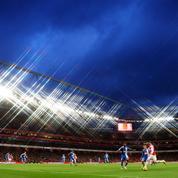 La Fédération anglaise de football veut un coming-out collectif des joueurs