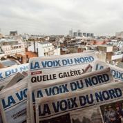 Nouvelle vague de consolidations en vue dans la presse régionale