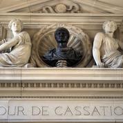 Affaire de Tarnac : la qualification terroriste définitivement écartée par la justice