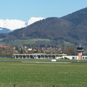 Edeis, un petit nouveau dans la gestion d'aéroports