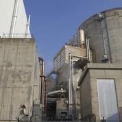 Fessenheim : le bras de fer se poursuit entre l'État et EDF