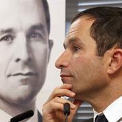 Benoît Hamon sera-t-il le François Fillon de la primaire de gauche?