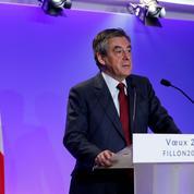 """Guillaume Tabard: «""""L'orgueil d'une nation"""", la fierté d'un candidat»"""