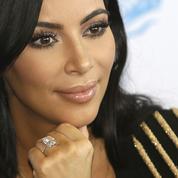 Braquage de Kim Kardashian : environ 300.000 euros retrouvés lors des perquisitions