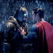 Razzie Awards: Batman v Superman favori pour le pire film de l'année