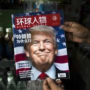 Donald Trump nourrit-il vraiment une obsession pour la Chine ?