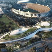 George Lucas ouvrira son musée à Los Angeles pour un milliard de dollars