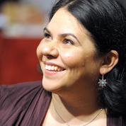 Leçons pour un jeune fauve ,de Michela Murgia: les élans du cœur