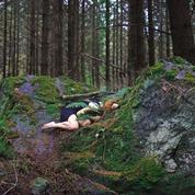 Dans la forêt ,de Jean Hegland: éloge de la femme sauvage