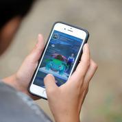 Unibail lance la chasse aux Pokémon dans ses centres commerciaux