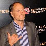 Star Wars :Woody Harrelson jouera bien dans le prochain Spin-off