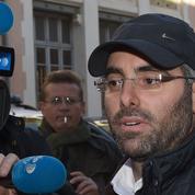Attaque antisémite à Marseille : l'agresseur bientôt devant la justice