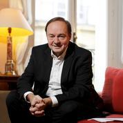 Jérôme Jaffré: «Si le but de la primaire est de sauver le PS, elle ne mobilisera pas»