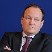 «La Banque européenne d'investissement a engagé 9,3milliards en France en 2016»