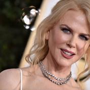 Nicole Kidman: «Maintenant que Trump est élu président, nous devrions tous le soutenir»
