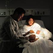 L'OFCE réclame un congé paternité obligatoire et plus long