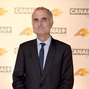 Canal+ International, un moteur de croissance