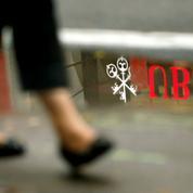UBS pourrait inaugurer la transaction à la française