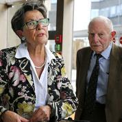 Affaire Vincent Lambert: les parents bientôt reçus par un juge d'instruction