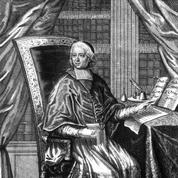 Jean-Pierre Robin: «L'abstraite laïcité et l'introuvable modèle social, nos deux religions d'État»