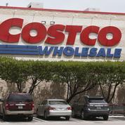 La France, nouveau terrain de «chasse aux trésors» de Costco