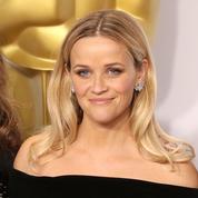 Reese Witherspoon en guerre contre «les rôles ingrats» donnés aux femmes à Hollywood