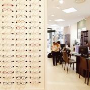 Mariage d'Essilor et Luxottica : les enseignes d'optique sous forte pression
