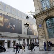 Un euro investi en publicité génère 7,85 euros de richesse