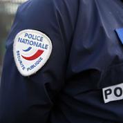 Essonne : une soirée de saccages suscite l'émoi à Juvisy-sur-Orge