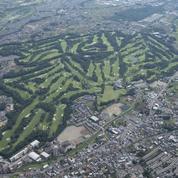 Tokyo 2020 : polémique sexiste autour du futur parcours olympique de golf