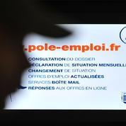 Les Français cherchent un emploi sur Internet mais le trouvent grâce à leur réseau