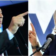 Le Medef ouvre ses portes à Marine Le Pen
