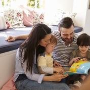 Un premier enfant à 40 ans, qu'est-ce que ça change ?