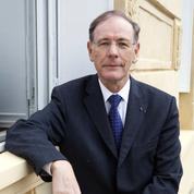 Fécondité: «Une baisse liée à la perte de confiance dans la politique familiale»