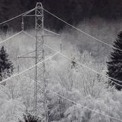 Grand froid : ces mesures pour éviter les coupures de courant