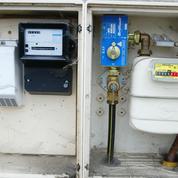 Dans les méandres des réseaux de gaz et d'électricité