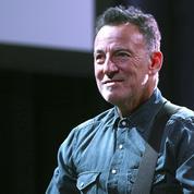 Bruce Springsteen, pour un jury très rock au Festival de Cannes?