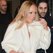 Mariah Carey et Elton John empochent 4,2 millions de dollars pour un concert privé