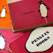 Pearson veut se retirer de Penguin, le leader mondial de l'édition