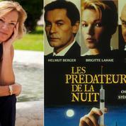 Brigitte Lahaie : toutes les étoiles du 7e art n'ont pas fui «la scandaleuse»