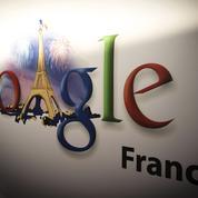 L'embauche du directeur général de l'Arcep par Google France fait polémique