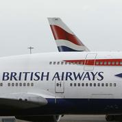 Les grèves des contrôleurs aériens ont coûté 12 milliards d'euros en Europe depuis 2010
