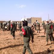 Mali : un attentat suicide fait 77 morts parmi les forces pro-gouvernementales