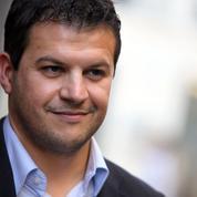 Guillaume Musso, deux de ses romans adaptés au cinéma et à la télévision
