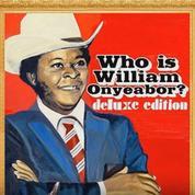Mort de William Onyeabor, pionnier nigérian de la musique électro-funk