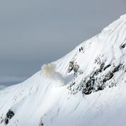 Pourquoi est-il si difficile de prévoir avec précision une avalanche ?