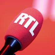 Audience radio : RTL et France Inter au plus haut
