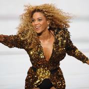 Beyoncé, pasionaria de la «Women's march» contre Donald Trump