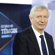 Didier Michaud-Daniel: «Il y a une vraie demande de plus de qualité»
