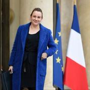 La France lance un plan stratégique pour l'intelligence artificielle